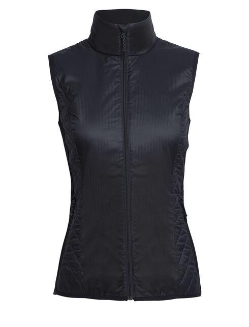 Women's MerinoLOFT Helix Vest