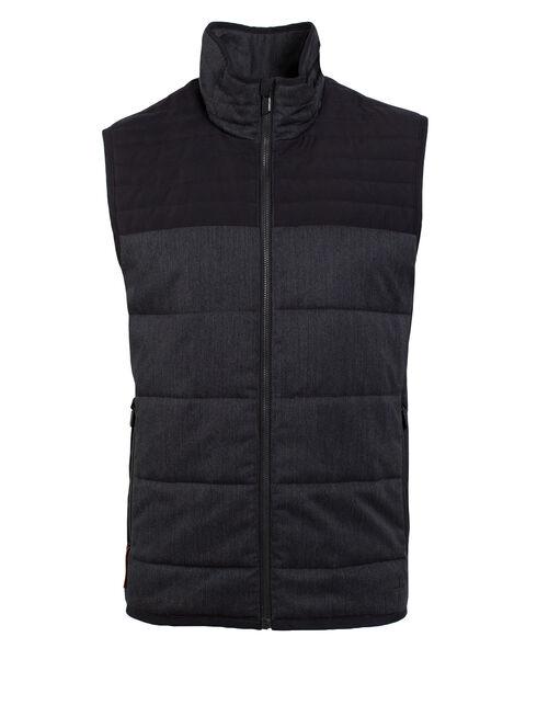MerinoLOFT Scout Vest