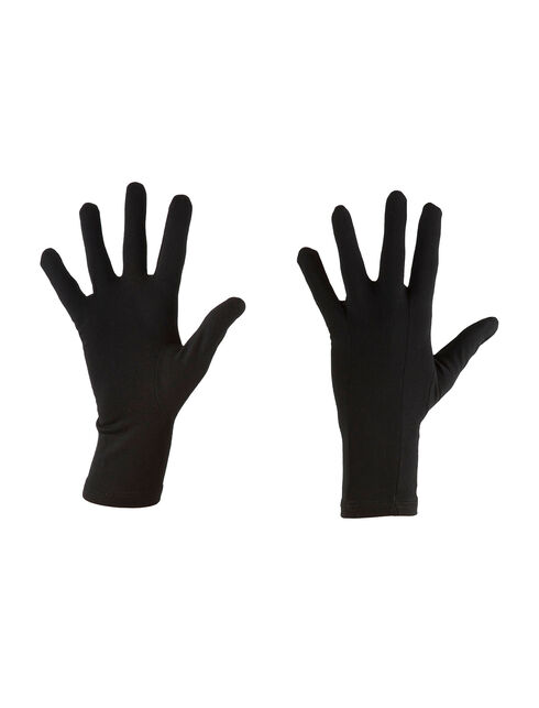 Oasis Glove Liners