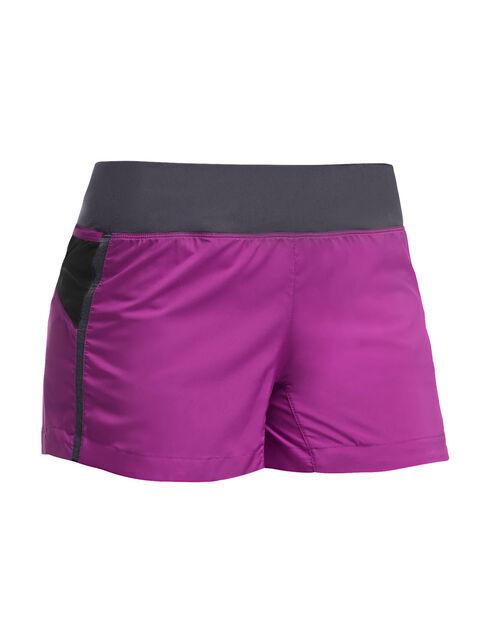 Cool-Lite Spark Shorts