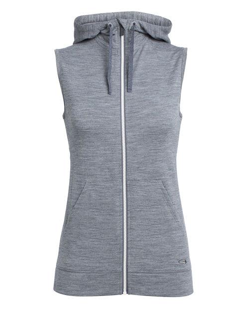 RealFLEECE Dia Vest