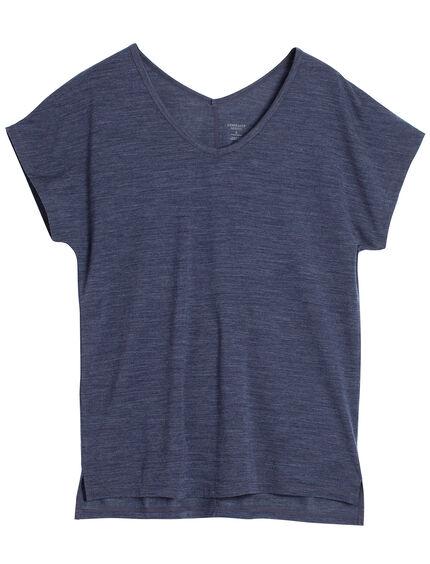Aria Short Sleeve
