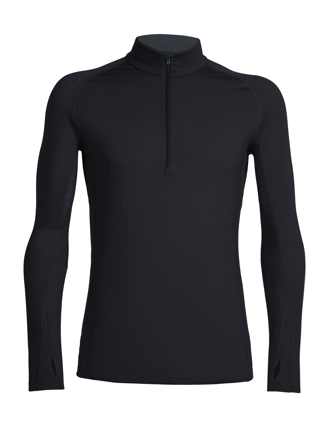 Buy Icebreaker Merino to keep your wardrobe stylish