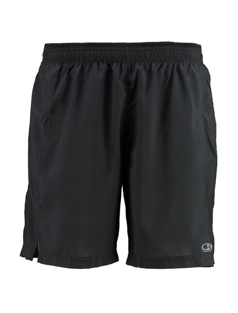 Cool-Lite Strike 7 Inch Shorts