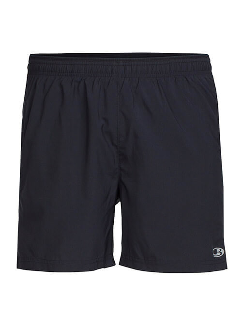Cool-Lite Strike 5 Inch Shorts