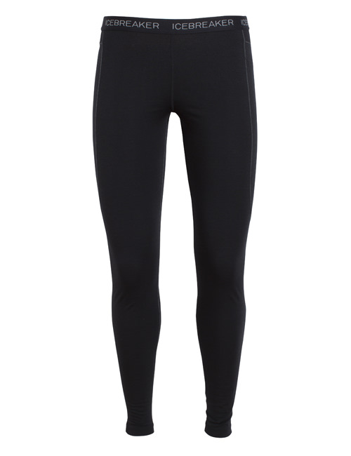 BodyfitZONE Zone Leggings