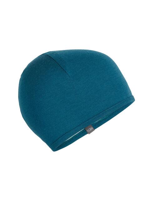Pocket帽子
