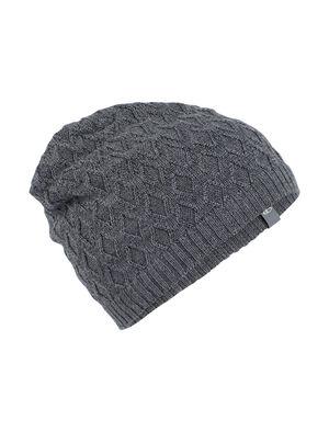 b0f2fd30b11 Men s Wool Winter Hats