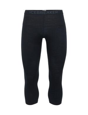 200 Oasis七分裤