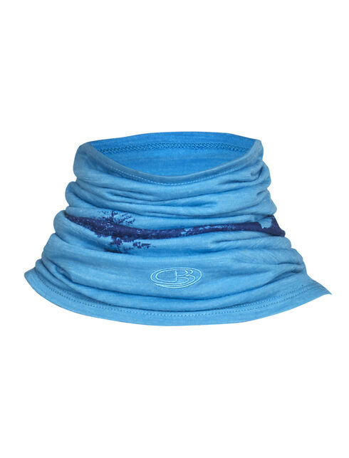 Cool-Lite Flexi Chute Windstorm