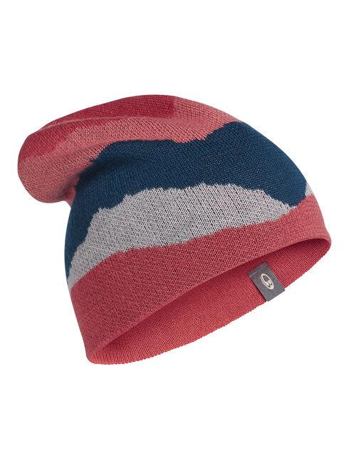 Apex Hat
