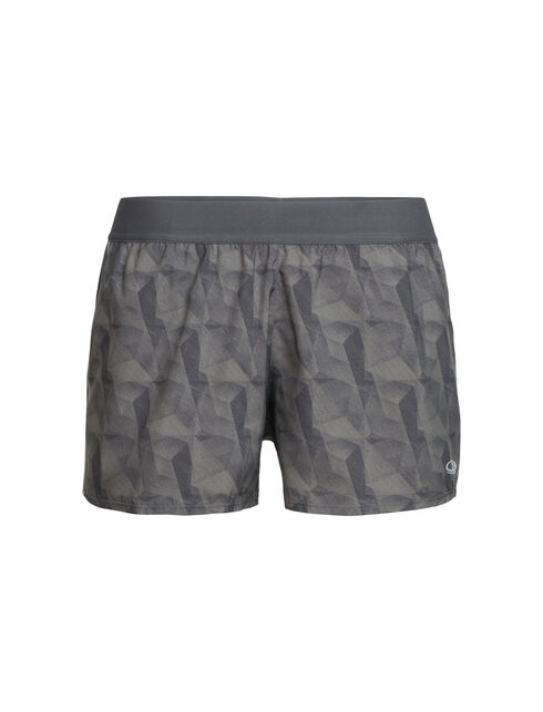 Cool-Lite™ Comet Shorts Folds