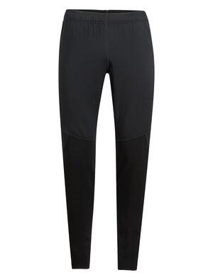 Tech Trainer Hybrid长裤