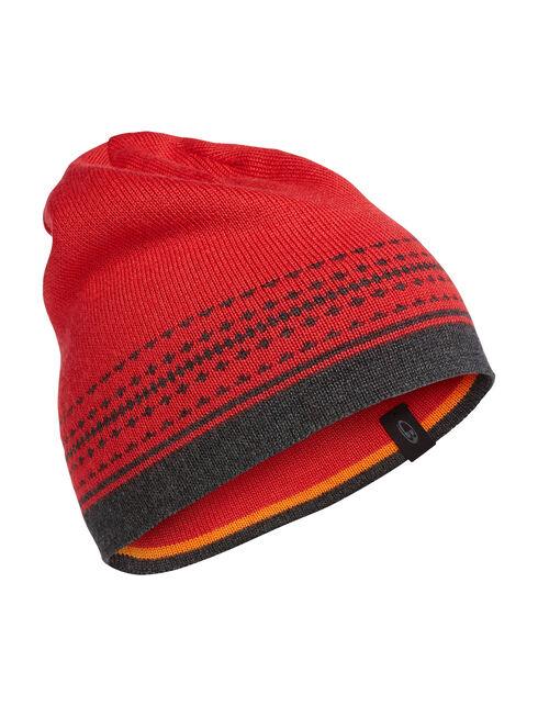 Nova Hat