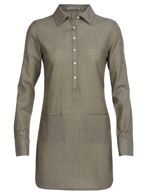 Cool-Lite Kala Dress