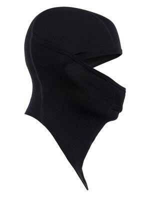 Oasis巴拉克拉法帽