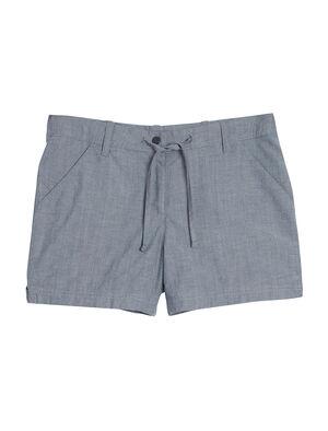 Shasta Shorts