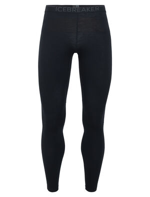 BodyfitZONE™ 200 Zone Leggings