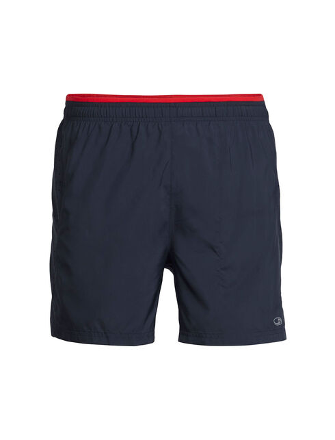 Men's Cool-Lite Strike Lite Shorts