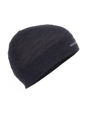 7922cc96d2d Men's Wool Winter Hats, Beanies & Scarves | Icebreaker®