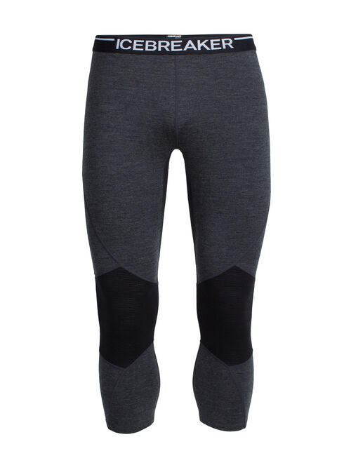 BodyfitZONE™ Winter Zone Legless