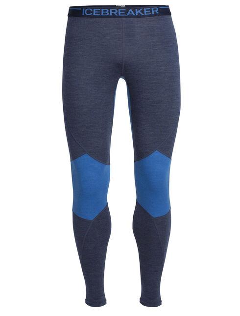 BodyfitZONE™ Winter Zone Leggings
