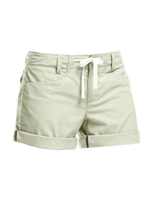 Destiny Shorts
