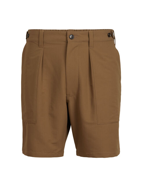 Merino-Shield短裤