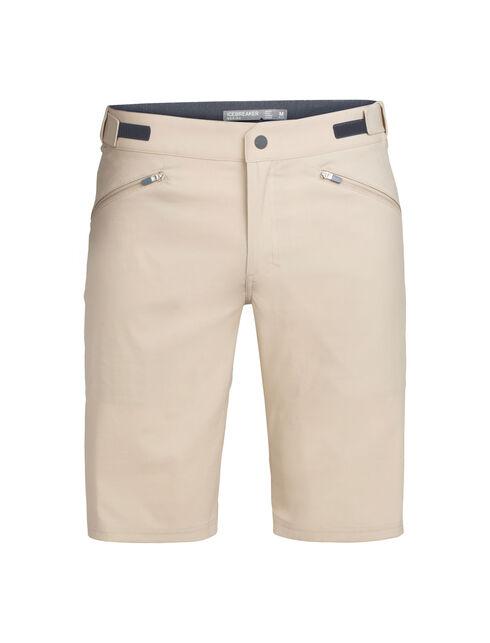 Men's Persist Shorts