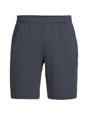 Cool-Lite™ Momentum短裤
