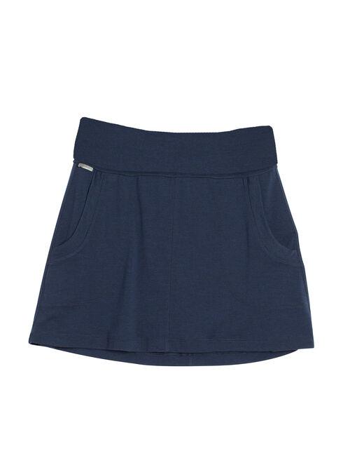 Breeze Skirt