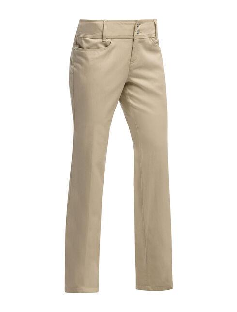 Vista Bootleg Pants