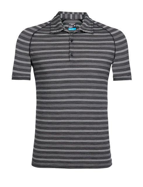 Cool-Lite™ Sphere Short Sleeve Polo