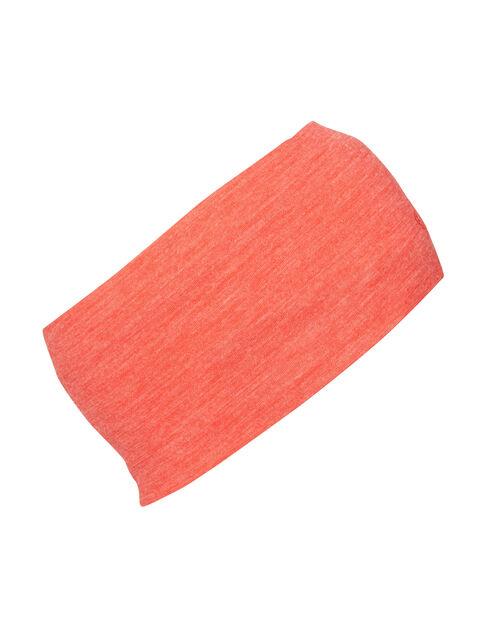 Cool-Lite™ Flexi头带