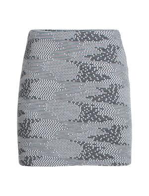 Affinity Skirt Flurry