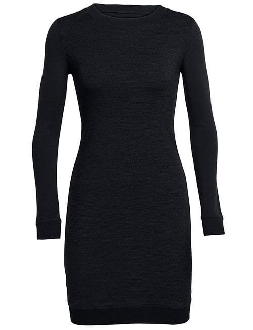 Meadow Dress